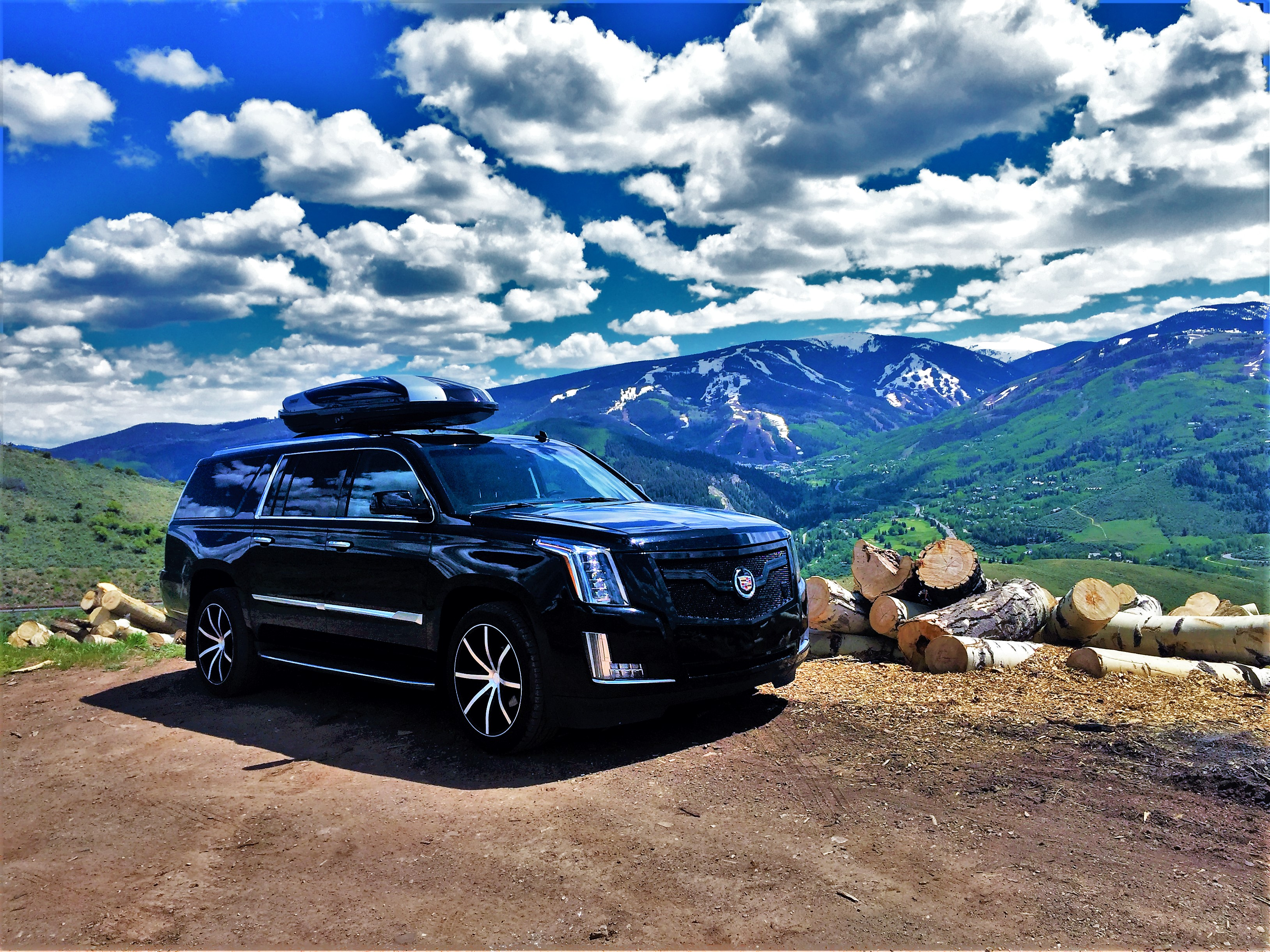 cadillac jpg escalade commons pickup wikimedia wiki dashboard truck ext file